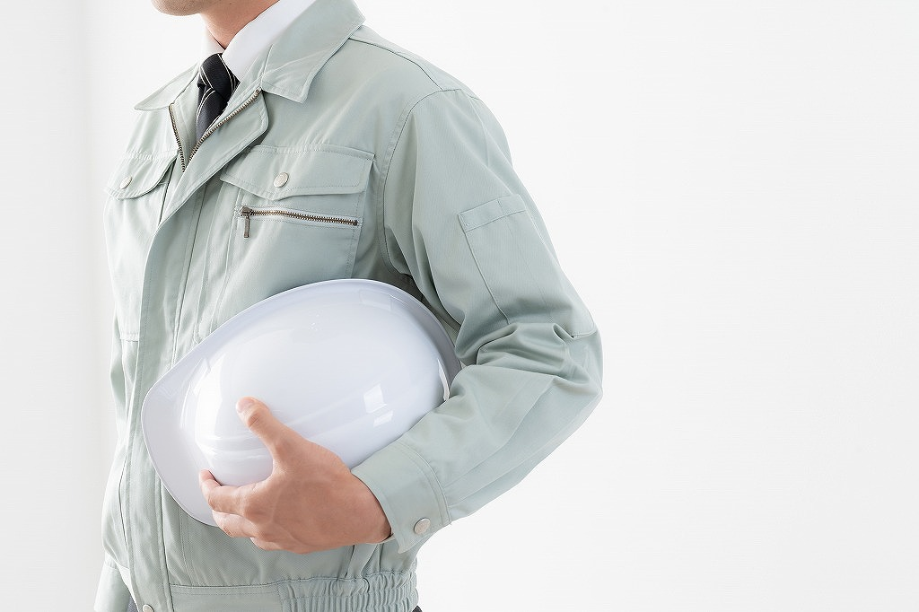 求職者必見!警備の求人の注目ポイント