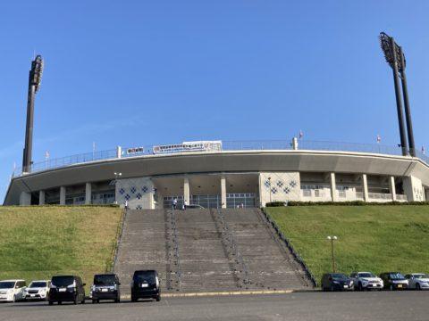 高校野球広島大会