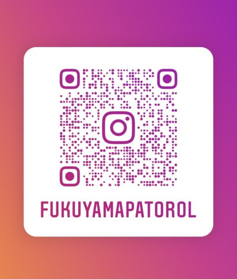Instagramの法人アカウントを開設しました!